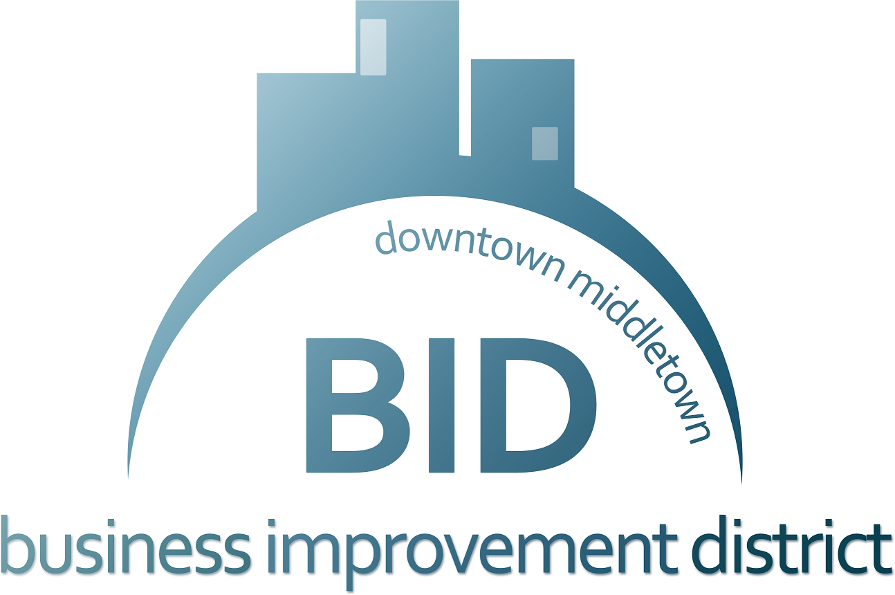 Bid-Logo-Selected Final v2