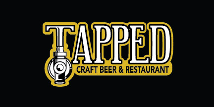 Tapped 3